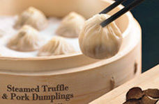 promo_thb_2015_steamed_truffle-2