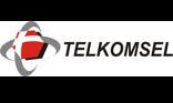 telkomsel1