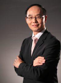 Kent Wong - CTF