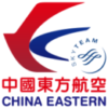 china east2