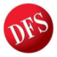 dfs-group-squarelogo