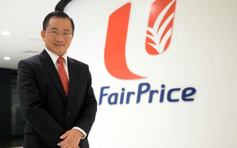 Seah-KP_CEO_FairPrice-700x420