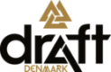Draft-Logo-300x196