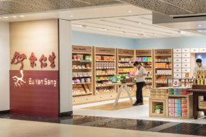 Eu-Yan-Sang-Retail-Store_Raffles-City,-Singapore