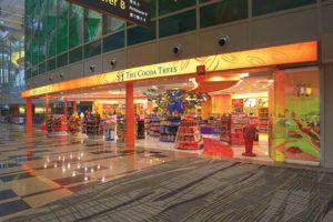 TCT-T3DS.HR2_LR