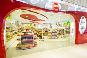 choc-spot-candy-shop-west-gate-mall-singapore-001
