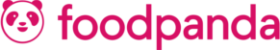foodpanda_company_logo_pink