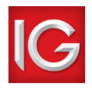 ig-group-logo