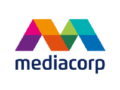 mediacorp_225