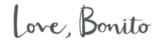 love-bonito-logo