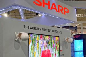 0424N-Sharp-LCD-TV