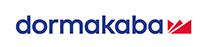 DOrmaKA_Logo