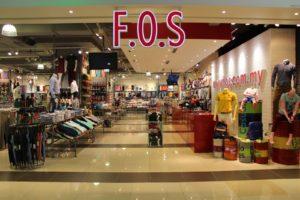 FOS_001