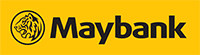 MAYBANK_BOX