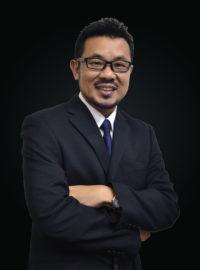 Peter Koh U