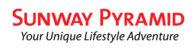 SunwayPyramid-Logo-2015-Jpg-Red Black