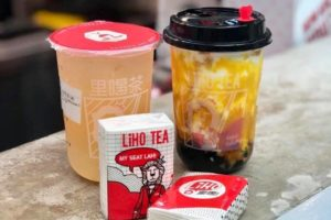 liho tea1