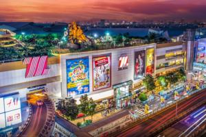 the-mall-bangkapi