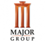 Majoy Group