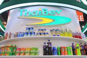 Thaibev2