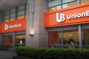 Union Bank Philippines_0