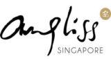 angliss-logo