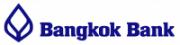 clients-bangkokbank