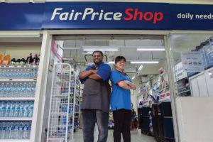 fairprice 3