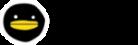 irvins-logo-300x98