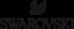 swarov_Swan_Logo