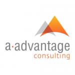 A Advantage Consulting