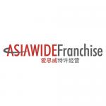 Asiawide Franchise