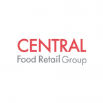Central Food Retail
