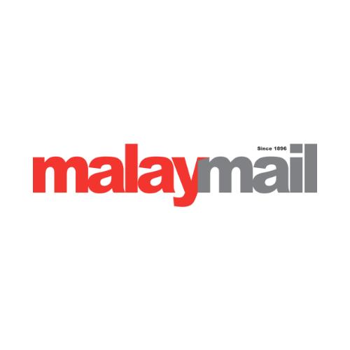 Malay Mail