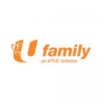 NTUC Family