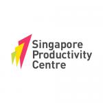 Singapore Productivity Centre