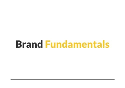 Branding 2 - 2