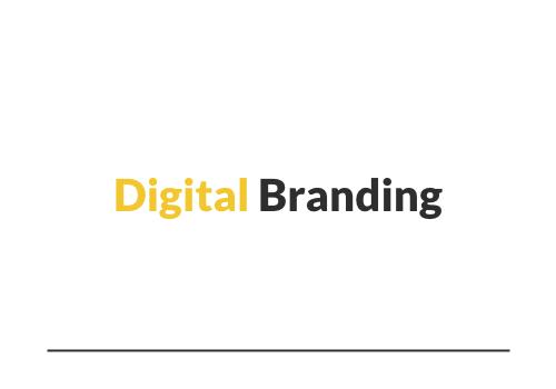Branding 2 - 4