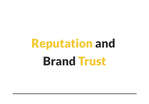 Branding 3 - 2