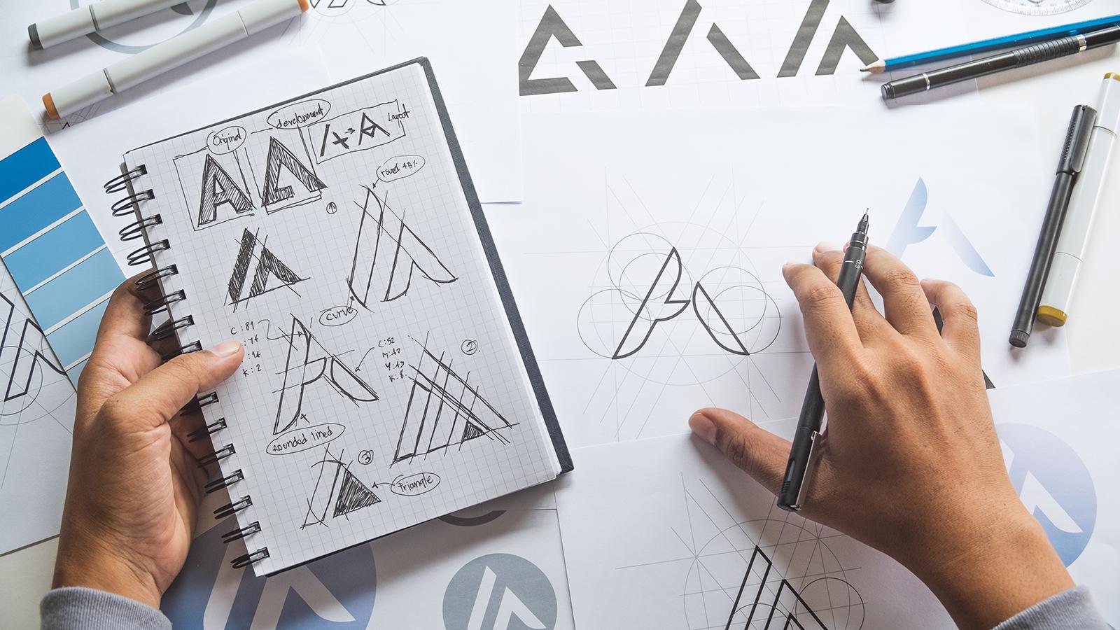 Branding Expertise