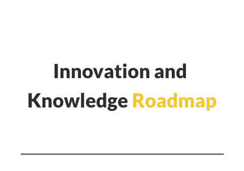Innovation 2 - 1