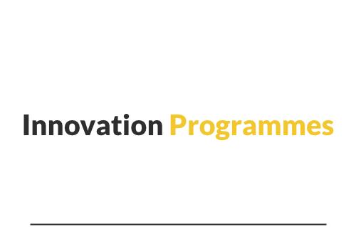 Innovation 3 - 2
