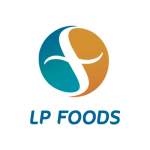 LP Foods